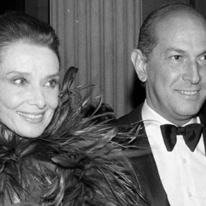 Anna Wintour, Diane Von Furstenberg and more to honour Oscar de la Renta in NYC today
