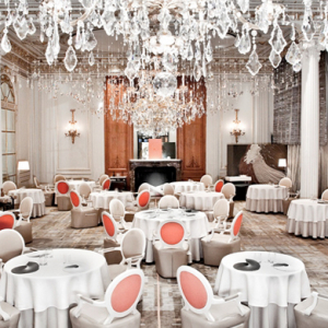Buro 24/7 Edits: The most luxurious dining experiences in Paris