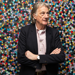 Confirmed: Paul Smith announced as Pitti Uomo's special guest
