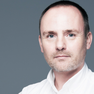 Peter Philips appointed as Creative and Image Director of Christian Dior Makeup