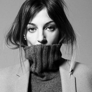 Here's what Phoebe Philo is up to next...