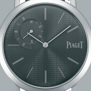 Michael B. Jordan visits the home of Piaget