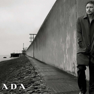 First look: James McAvoy stars in the new Prada campaign