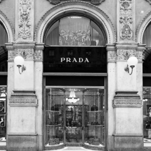 Prada denies tax evasion allegations