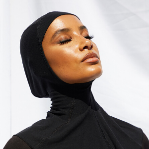 PrettyLittleThing officially launches in the UAE