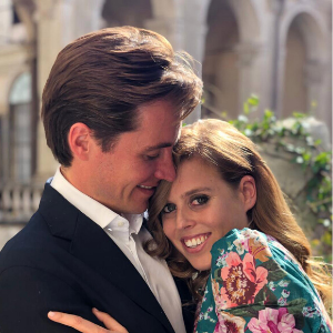 Royal update: Princess Beatrice cancels her wedding due to COVID-19
