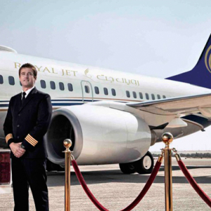 Abu Dhabi's Royal Jet ties with luxury travel firm for Indian adventure