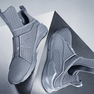 Puma Fenty by Rihanna set to launch new colourway