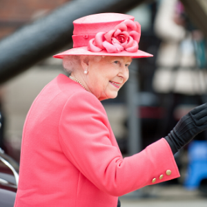 Queen Elizabeth's upcoming royal duties have been cancelled due to the pandemic