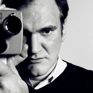 Quentin Tarantino's favourite movies of 2013