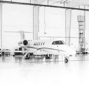 Travel in luxury for free with JetSmarter