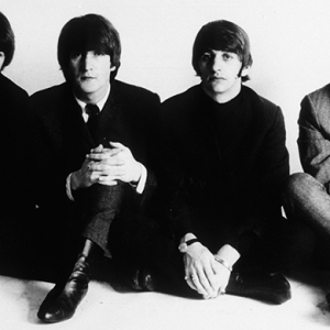 Must-watch: Trailer for new Beatles documentary