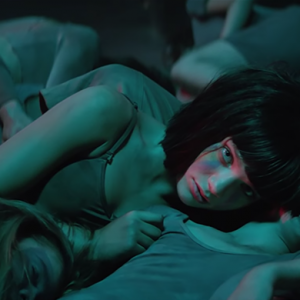 Must-watch: Sia's new video for The Greatest