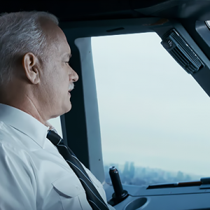 Must-watch: Tom Hanks in trailer for Sully