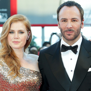2016 Venice Film Festival: Nocturnal Animals premiere