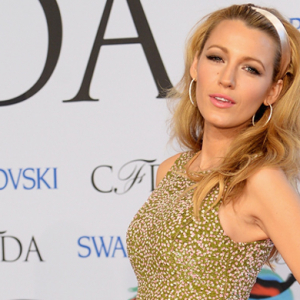 The CFDA Awards 2014: The Guests