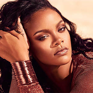 Rihanna just announced the launch of a brand new Fenty Beauty product
