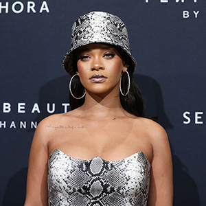 Here's what we know about Rihanna's 2019 Diamond Ball
