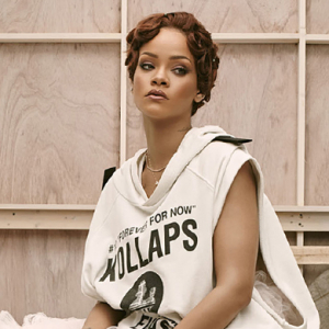 Rihanna, The Chemical Brothers, confirmed for Abu Dhabi F1