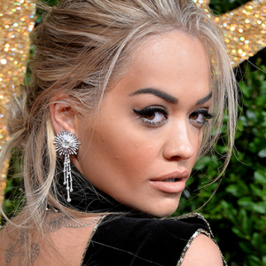 Rita Ora files lawsuit against Jay Z's Roc Nation