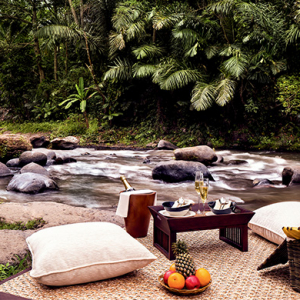 Mandapa: The Ritz-Carlton Reserve launches new hotel in Ubub, Bali