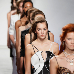 Confirmed: Rodarte exits New York Fashion Week