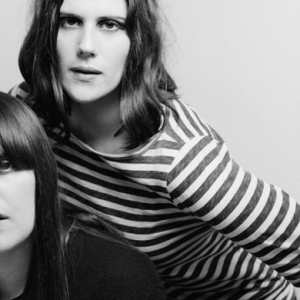 Rodarte sisters Kate and Laura Mulleavy to direct a film?