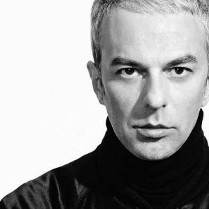 Confirmed: Rodolfo Paglialunga is exiting Jil Sander
