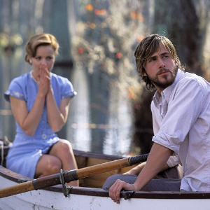 We could all use a little love and laughter – especially now