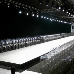 AltaRoma couture week is reportedly back on schedule
