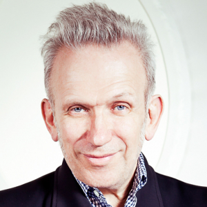 Jean Paul Gaultier joins Puig