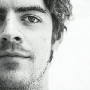 Listen now: Ryan Hemsworth shares new song 'Snow in Newark'