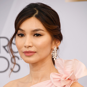 The 2019 Screen Actors Guild Awards: Best beauty looks
