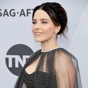 The 2019 Screen Actors Guild Awards: Red carpet arrivals