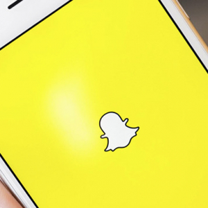 Chinese eCommerce giant Alibaba invests $200 million in Snapchat
