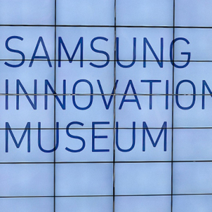 Samsung marks its 45th anniversary with new museum in South Korea