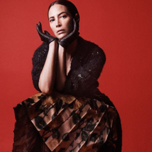 Christy Turlington joins Marc Jacobs' celebrity-filled campaign