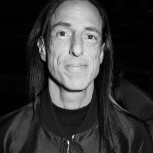 Selfridges host a party in honour of Rick Owens