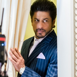 Must-watch: Shah Rukh Khan stars in Dubai tourism video