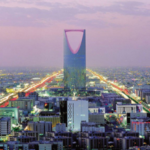Shops in Saudi Arabia to reduce hours of business