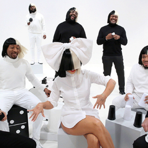 Confirmed: Sia will perform at the Dubai World Cup