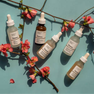 This is the world's most popular skincare brand right now
