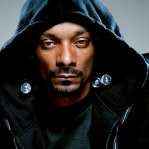 Snoop Dogg wants to become the new Twitter CEO