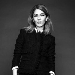 Sofia Coppola pays homage to Gabrielle Chanel