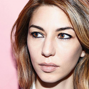 Sofia Coppola is to be on the jury at The Cannes Film Festival