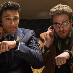 Premiere of 'The Interview' scrapped amid terror threat from hackers