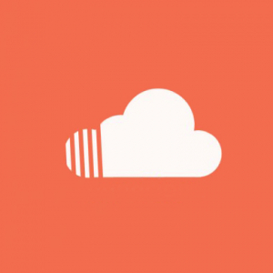 SoundCloud to provide licensed content