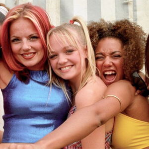 It's official: A Spice Girls reunion tour is happening next year
