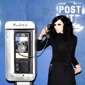 Exclusive: In conversation with Alice & Olivia's Stacey Bendet