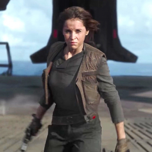 New details unveiled for Rogue One: A Star Wars Story